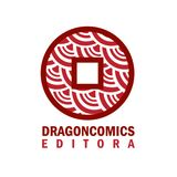 Profile for Dragoncomics Editora