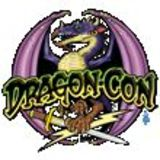 Profile for Dragon Con