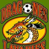 Profile for Dragones de Lavapiés