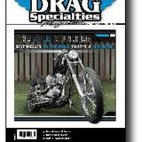 Profile for Drag Specialties Magazine