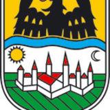 DG Osijek