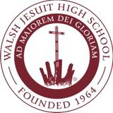 Profile for Walsh Jesuit