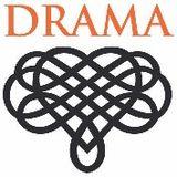 Profile for Drama Teatro