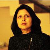 Profile for Dr Anita Sharma