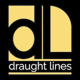 Draught Lines