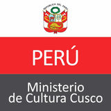 Profile for Dirección Desconcentrada de Cultura de Cusco