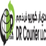 Profile for DR Courier