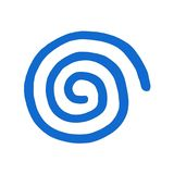 Profile for Dreamcast.es