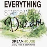 Profile for Dream House