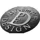 Profile for DreamPiF