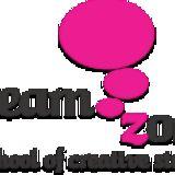 Profile for dreamzone kochi
