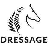 Profile for DressageNZ Bulletin