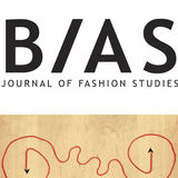 Profile for BIAS Journal