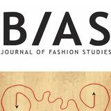 BIAS Journal
