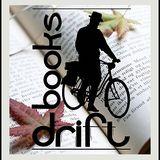 Profile for Nakladatelství DriftBooks