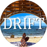 Profile for DRIFT Travel Magazine