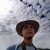 Profile for Rodrigo Flores Güemes