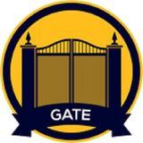 Driveway Gates Seattle