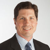 Profile for Dr Jay Calvert