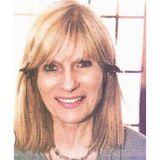 Profile for Dr. Laura Miller
