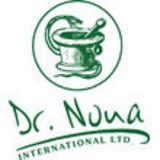Dr Nona International