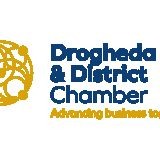 Profile for Drogheda Chamber