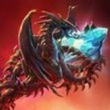 Profile for Dromen & Demonen