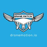Profile for Drone Motion
