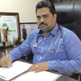 Profile for drpkguptasexologistindelhi