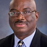 John Sampson, M.D