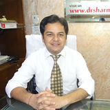 Profile for drsharmadentalmohali