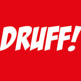 Profile for DRUFF! Magazin