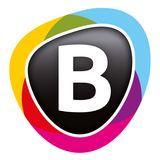 Profile for Burghout Design & Druk