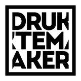 Profile for Druktemaker