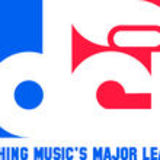 Profile for Drum Corps International