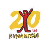 Profile for Drustvo Humanitas