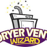Dryer Vent Wizard of Pittsboro