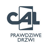 Profile for Drzwi CAL