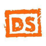 Profile for DS landscape-architects