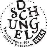 Profile for DSCHUNGEL WIEN Theaterhaus für junges Publikum