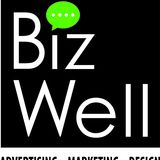 Profile for Biz Well