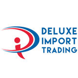 Profile for Deluxe Import Trading