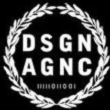 Profile for DSGN AGNC