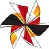 Profile for DSKG-Breslau-NTKS