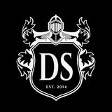 Profile for DS Manufaktura Home Design