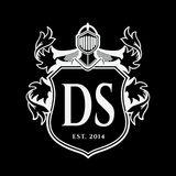 Profile for DS Manufaktura - Dobek & Stypińska