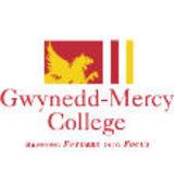 Profile for Gwynedd-Mercy College