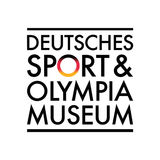 Profile for Deutsches Sport & Olympia Museum #Sammlung
