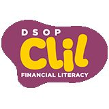 DSOP Financial Literacy for Kids and Teens