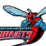 Profile for DSU Athletics
